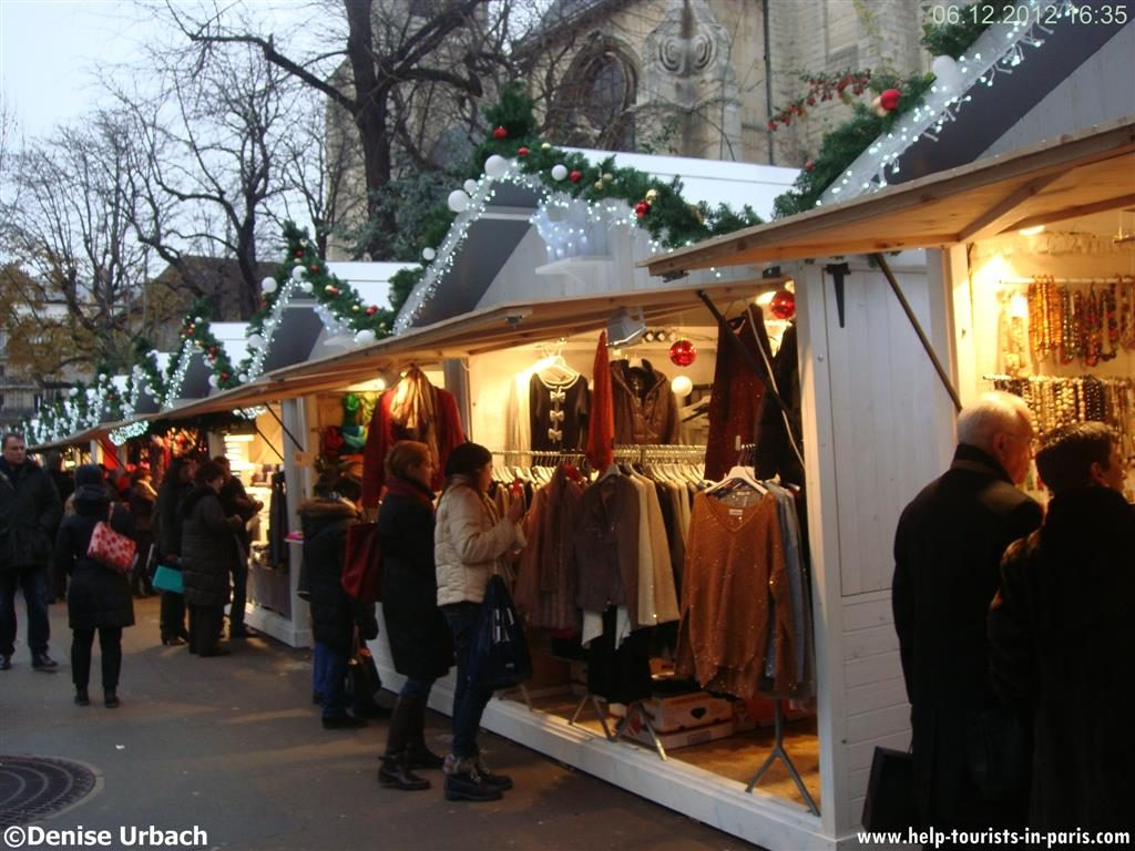 weihnachtsmarkt-saint-germain-paris