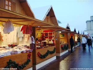 weihnachtsmarkt-trocadero-paris