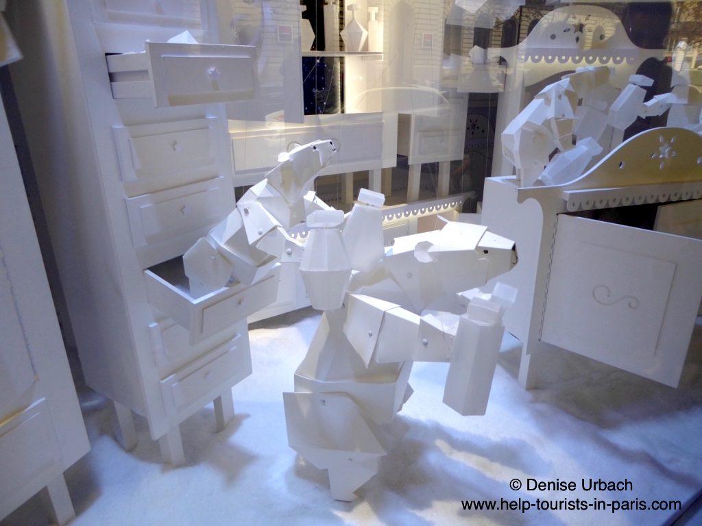 schoene-weihnachtsschaufenster-galeries-lafayette-2016