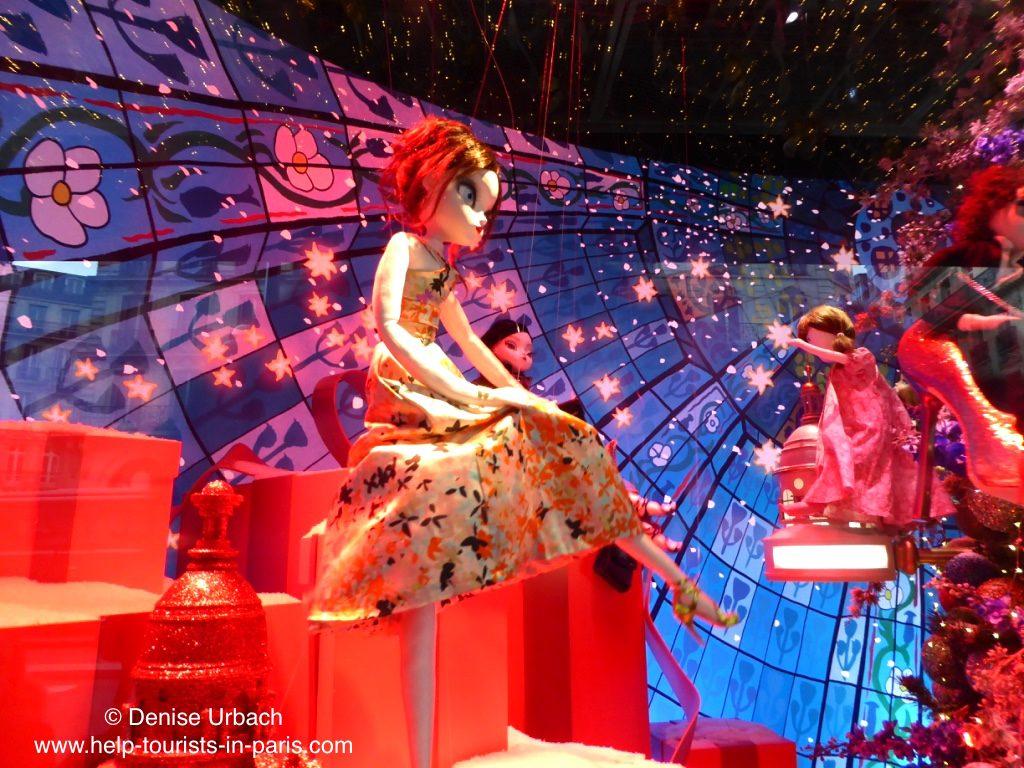 weihnachtsschaufenster-kaufhaus-printemps-paris-2016