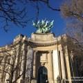 eingang-grand-palais-paris