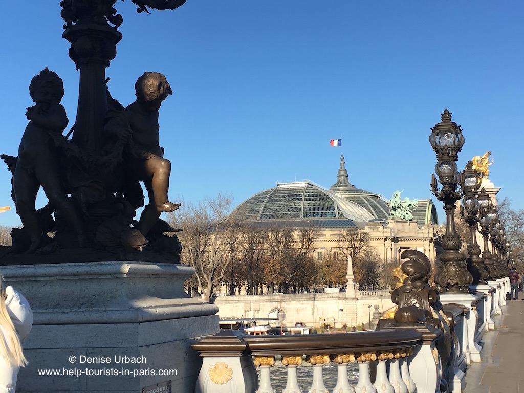 grand-palais-paris