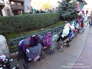 parkplatz-kinderwagen-disneyland-paris