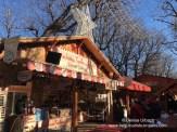 weihnachtsmarkt-auf-der-champs-elysees