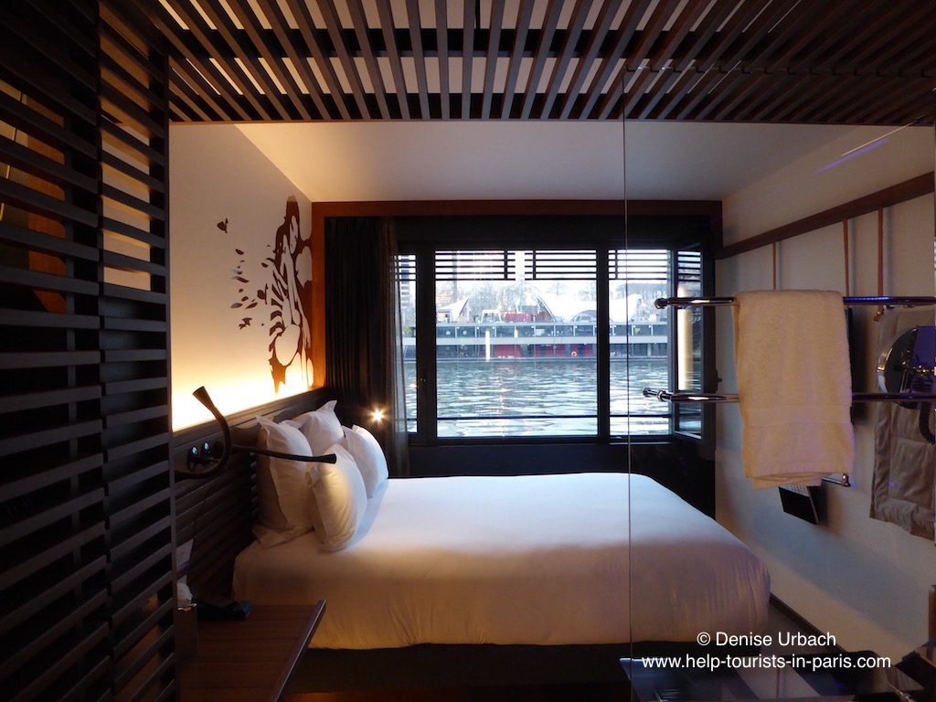 standardzimmer-im-off-paris-seine-hotel
