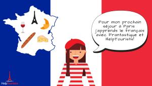 Frantastique Französischkurs