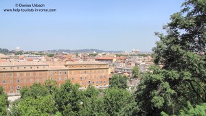 aventine-hill-rome-nice-view