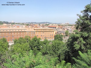aventine-hill-rome-with-nice-view