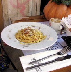 carbonara-pasta-rome