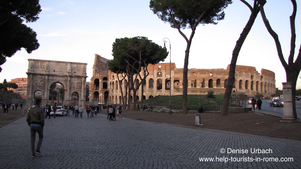 collosseum-in-rome