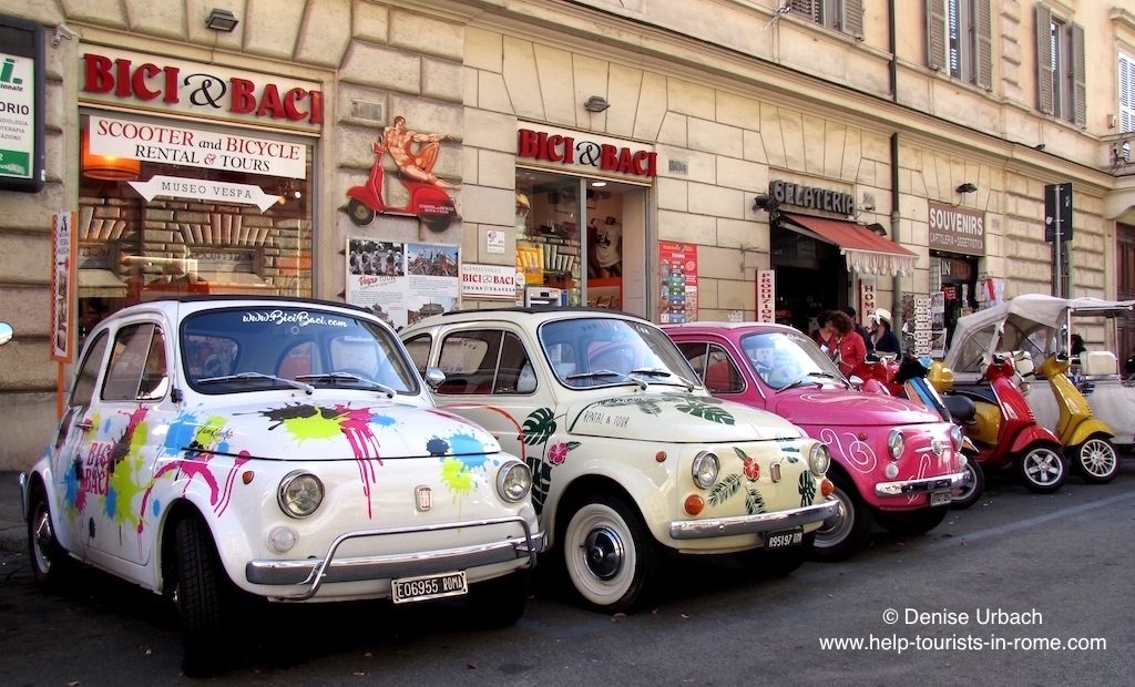 fiat-500-for-rent-in-rome