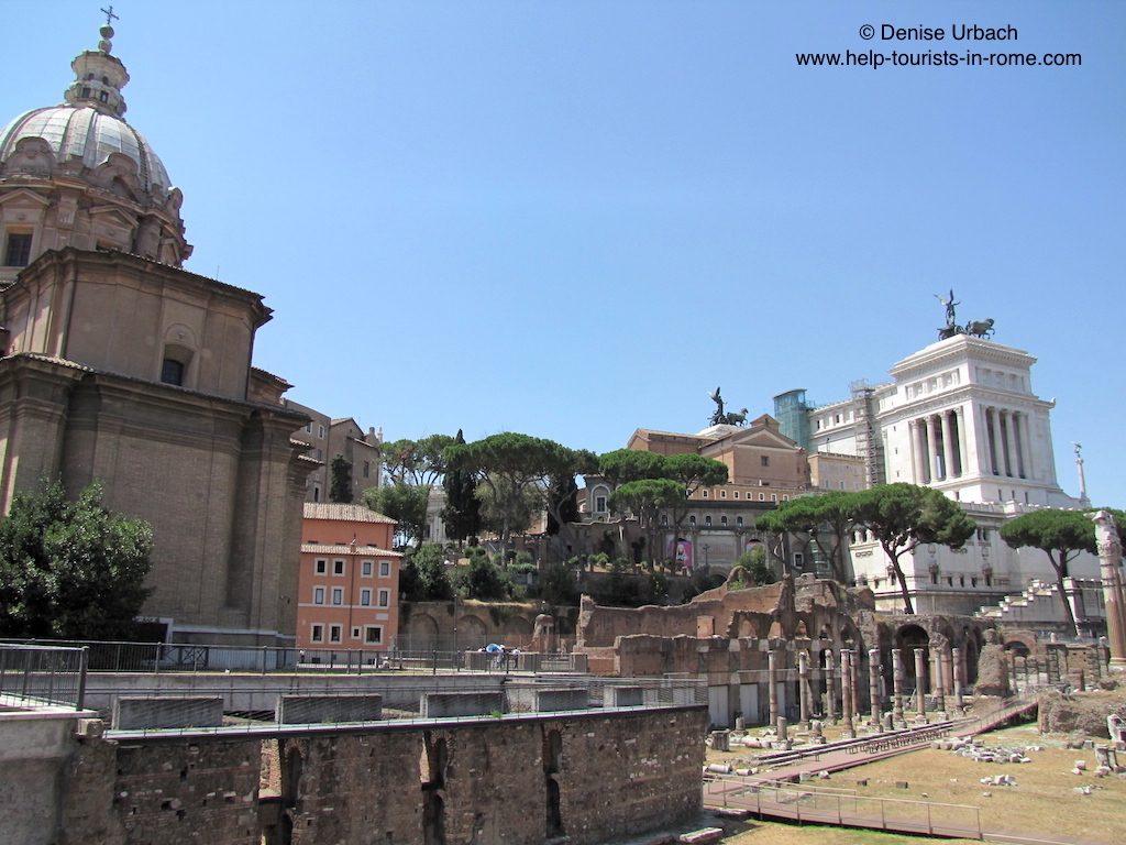 foro-romano-forum-romanum-in-rom