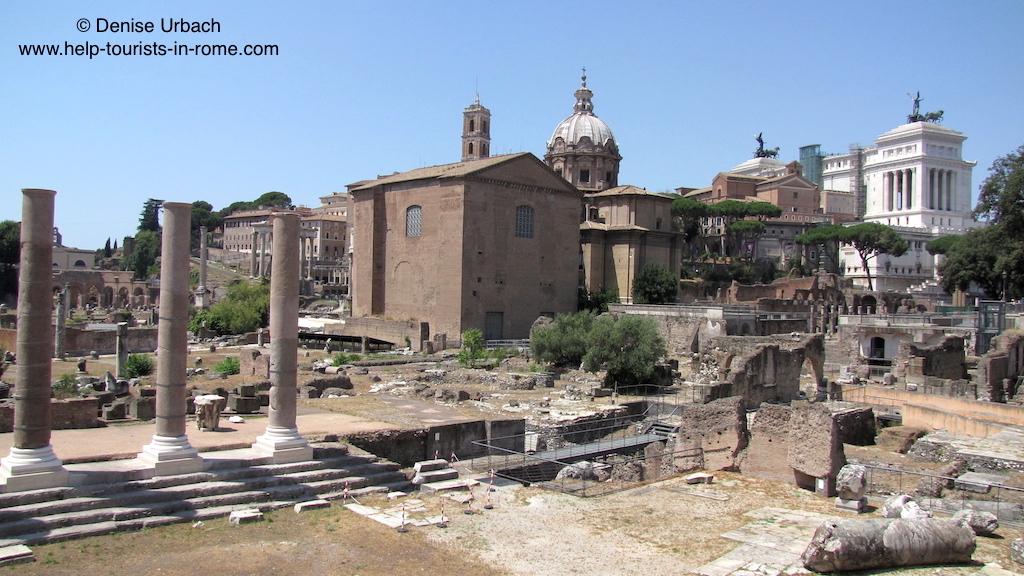 foro-romano-roman-forum-rome