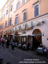 gelateria-giolitti-best-ice-cream-in-rome