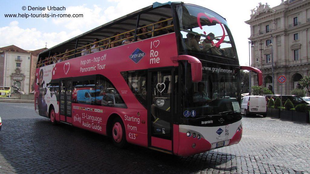 hop-on-hop-off-tour-bus-rome
