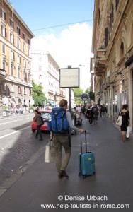 koffer-verstauen-rom
