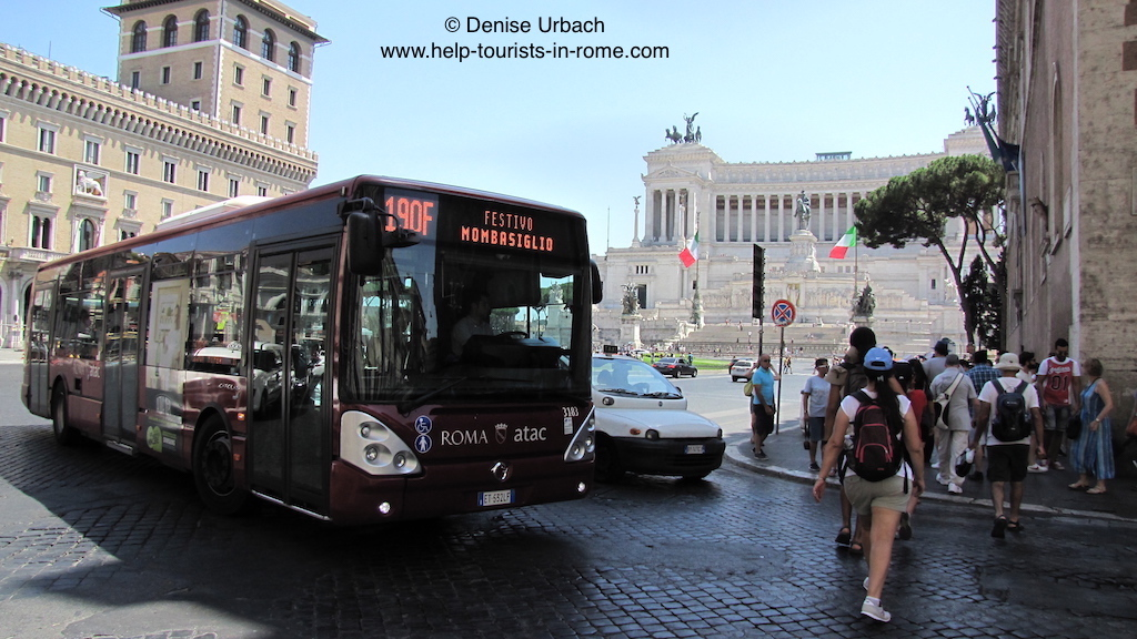 local-bus-in-rome