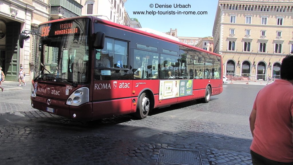 local-busses-rome