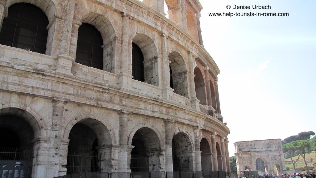 nahaufnahme-kolosseum-in-rom