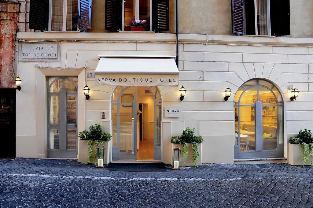 nerva-boutique-exterior-hotel-rome