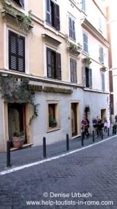 shoppingstreet-rome