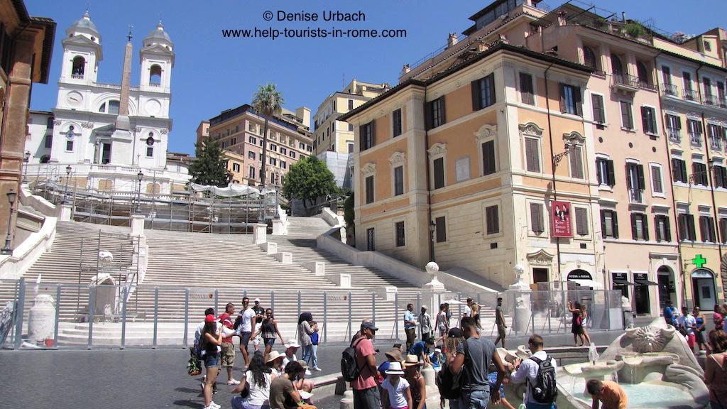 spanische-treppe-in-rom