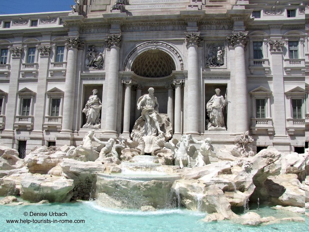 trevi-fountain-rome