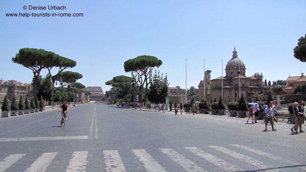 via-dei-fori-imperiali-imperial-fora-street-rome