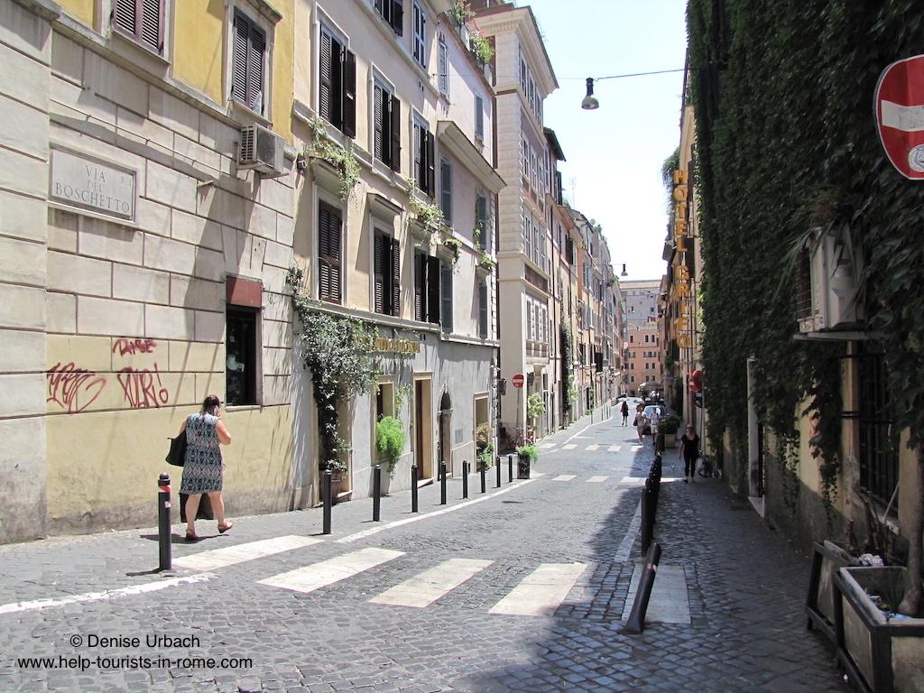 via-del-boschetto-in-rome
