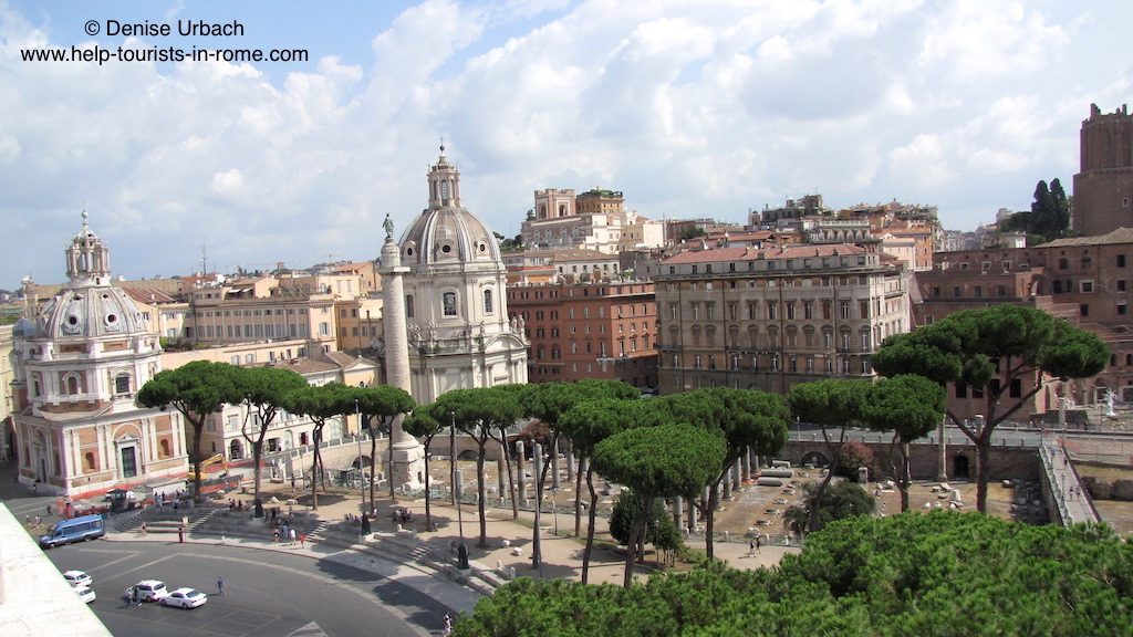 view-on-imperial-fora-from-vittoriano-monument