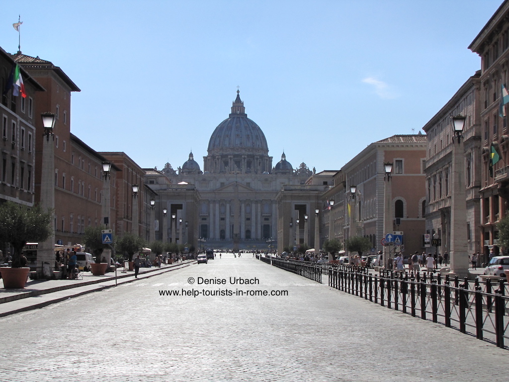 visit-st-peters-basilica-in-rome