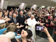 Pope-Francesco