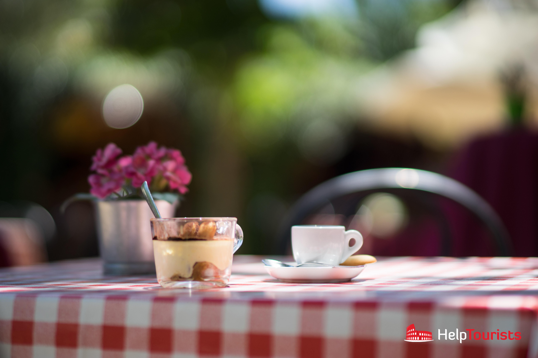 ROME_Garden_Espresso_Tiramisu_02_l