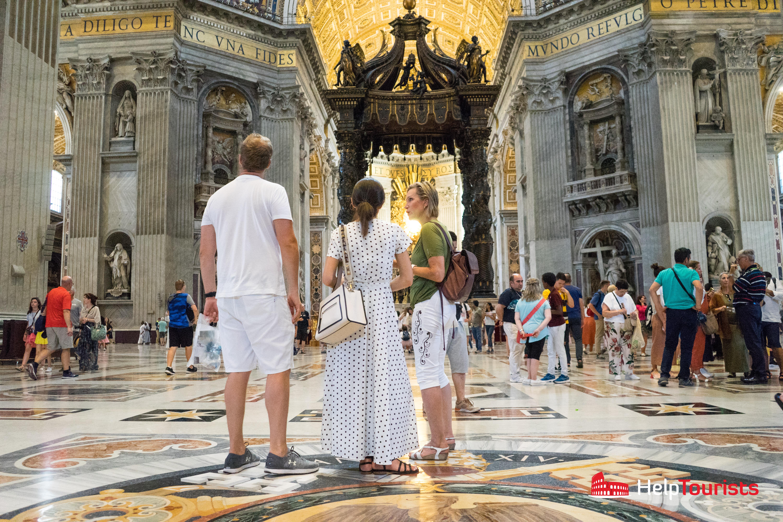 ROM_Petersdom_Tour_Guide_l