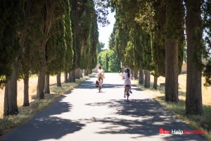 ROM_Via-Appia-Antica_Fahrrad_Tour_Kinder_l