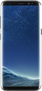 Samsung Galaxy S9-tax in pakistan