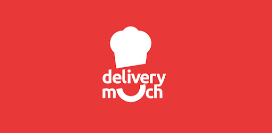 delivery much
