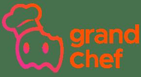 GrandChef