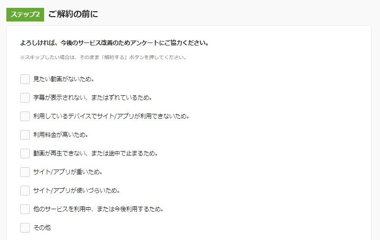CCN________.jpg