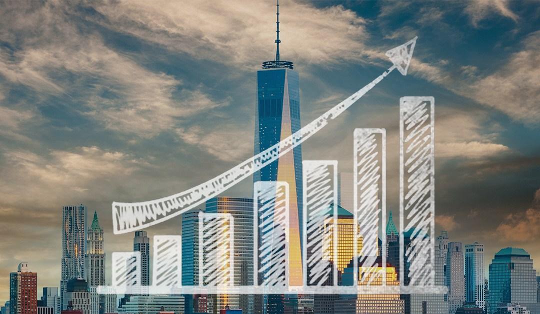 4 Tactics to Increase Mega Construction Profit Margins