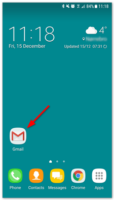 android-gmail-open-app.png