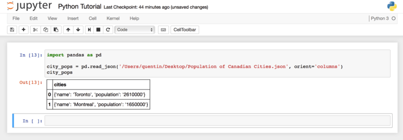 Python Read Excel File As Dataframe   oceanfur23 com