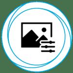 site-image-edit-icon