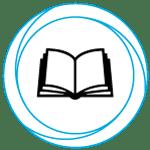 site-pdf-icon
