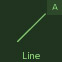 VizTerra Line Tool