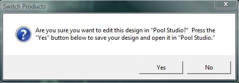 VizTerra Edit in Pool Studio Switch Product