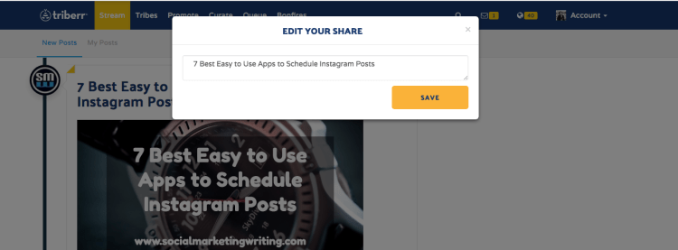 edit-share-text-modal