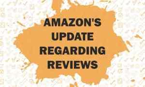 AMAZON'S-UPDATE-REGARDING-REVIEWS