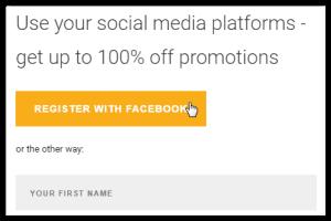 register-via-Facebook