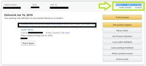 amazon-order-#-finder